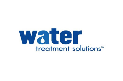 Water Treatment Installation & Manufacturing - With Travel