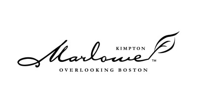 Shift Engineer in Cambridge, MA